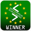 European_Search_award_winner-2014