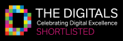 Digitals shortlisted