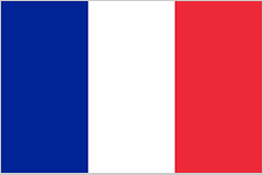 culture of france essay Fc home description the cultural services of the french embassy in the us is seeking a part-time speechwriting intern in the communicat.