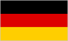 Germany-flag-140