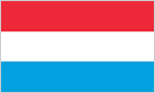 Luxembourg-flag-140