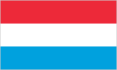 Luxembourg-flag-240