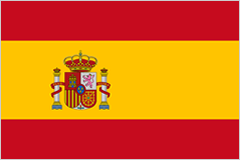 Business culture in Spain: international business, xenophobia and more
