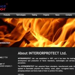INTERIORPROTECT-Ltd