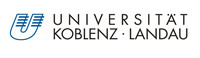 Institute for Information Systems Research at University of Koblenz-Landau