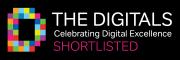 Digitals shortlisted