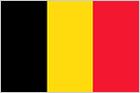 Social media guide for Belgium
