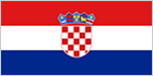 Croatia-flag-140