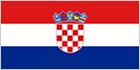 Croatia-flag-140