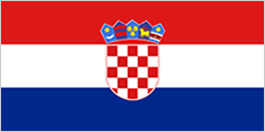Croatia-flag-240