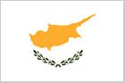 Cyprus-flag-140