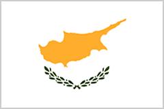 Cyprus-flag-240