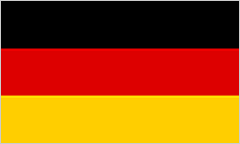 Germany-flag-240