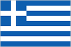 Greece-flag-140