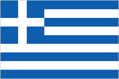 Greece-flag-160
