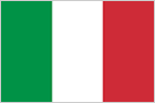 Italy-flag-140