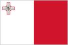 Malta-flag-140