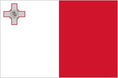 Malta-flag-240
