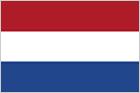 Netherlands-flag-140