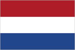 Netherlands-flag-240