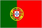 Portugal-flag-140
