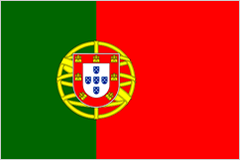 Portugal-flag-240