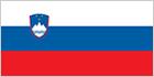 Slovenia-flag-140