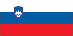 Slovenia-flag-240