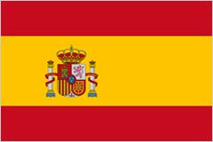 Spain-flag-240