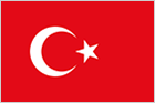 Turkey-flag-140