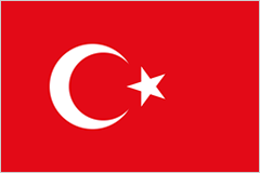 Turkey-flag-240