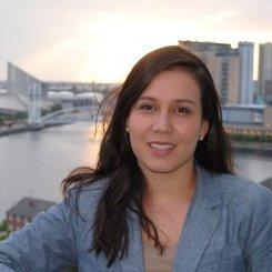 Personal Branding Maria Camila Villa
