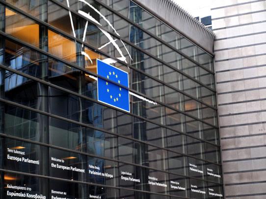 In-Brussels