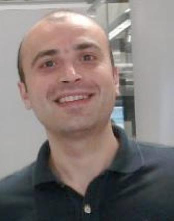 Leo Donato EEN international business advisor
