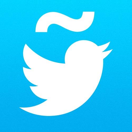 Twitter in Spanish