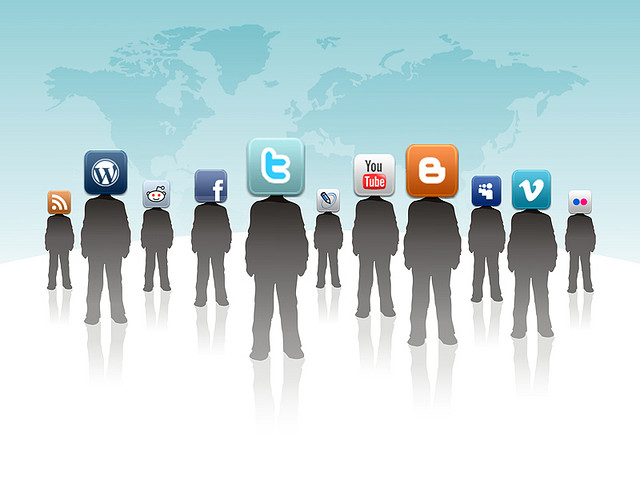 social media marketing strategy tips