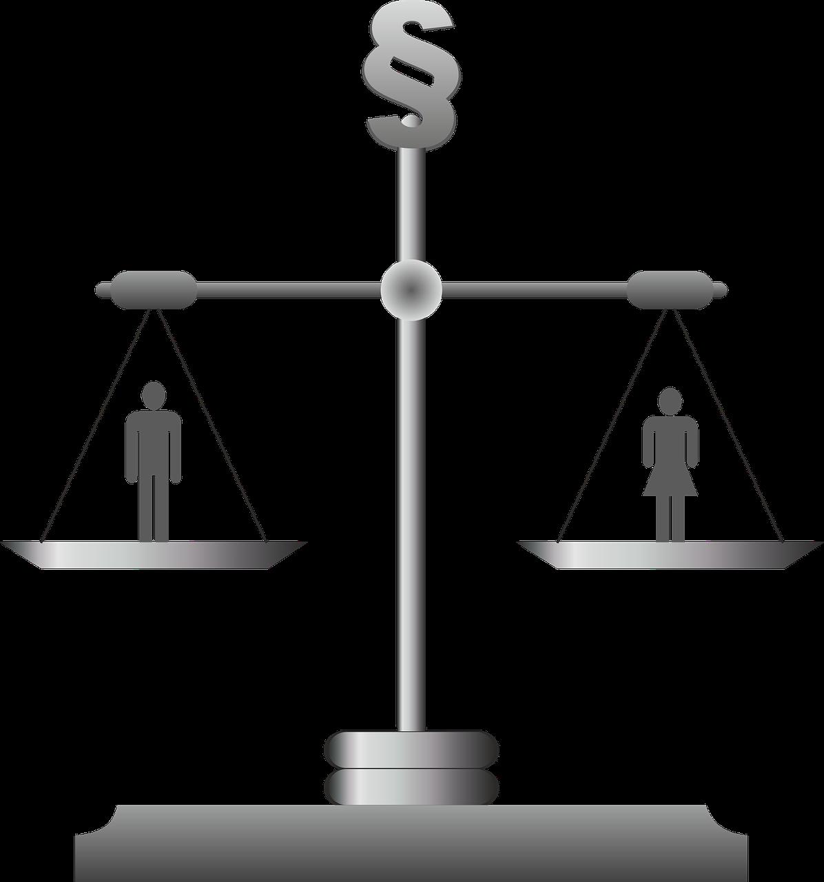 Gender Equality in Denmark